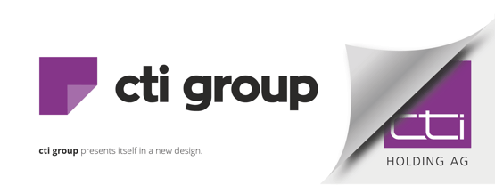 Image: cti group